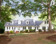 1200 Green Willow Trail, Anderson image