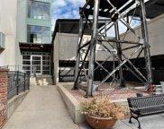 2960 Inca #107 Street, Denver image