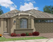 2893 W Blue River Drive, San Tan Valley image
