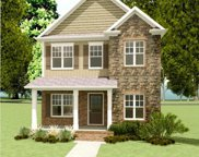 127 W Rarity Ridge Pkwy Unit Lot102b, Oak Ridge image