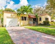 89 Ne 107 St, Miami Shores image
