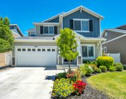 6907 S Suzanne Dr, Midvale image