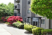 4381 Fauntleroy Wy SW Unit 102, Seattle image
