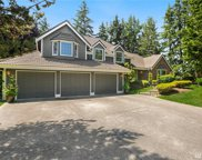 2715 84th Place NE, Clyde Hill image