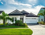 161 PARADISE VALLEY DR, Ponte Vedra image