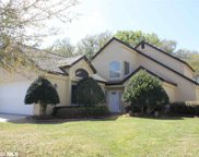 617 St Andrews Dr, Gulf Shores image