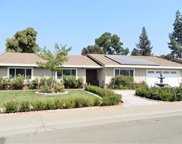 8708  Santa Ridge Circle, Elk Grove image