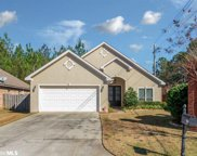 950 S Weatherby Street, Saraland, AL image
