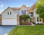 25031 W Prairie Grove Drive, Plainfield image
