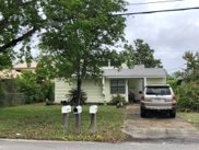 4547 Luke Avenue, Destin image