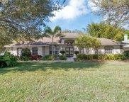 10400 Alameda Alma Road, Clermont image