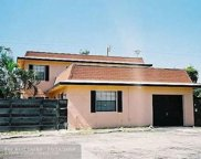 1129 N Andrews Ave, Fort Lauderdale image