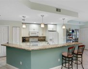 28621 Carriage Home Dr Unit 102, Bonita Springs image