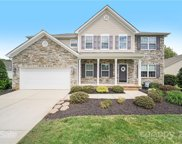 4100 Hay Meadow  Drive, Mint Hill image