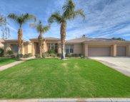 49530 Rancho Las Mariposas, La Quinta image