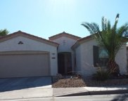 5172 S Barley Way, Gilbert image