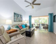 3930 Leeward Passage Ct Unit 204, Bonita Springs image