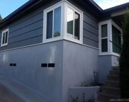 5619 Vale Way, Talmadge/San Diego Central image