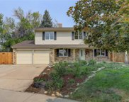 12874 Cook Court, Thornton image