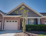 1264 Greensview Circle, Leland image