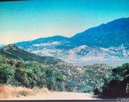 0     Gorgonio View Road, Banning image