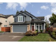 33985 SE DAVONA  DR, Scappoose image