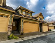 46840 Russell Road Unit 62, Chilliwack image