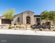 10294 Sofferto Avenue, Las Vegas image