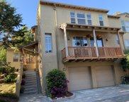 140 Southview Ter, Santa Cruz image