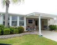 2100 Kings Highway Unit 655, Port Charlotte image