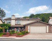 5322 Soledad Mountain Rd., Pacific Beach/Mission Beach image