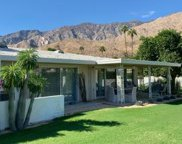 2210 S Calle Palo Fierro Unit 36, Palm Springs image