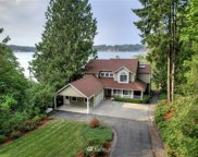 4236 Sunset Beach Drive NW, Olympia image