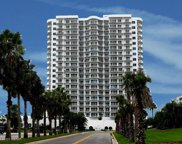 2 Oceans West Boulevard Unit 2007, Daytona Beach Shores image