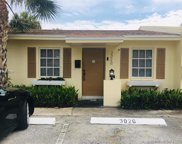 3026 Nw 69th Ct Unit #3E, Fort Lauderdale image