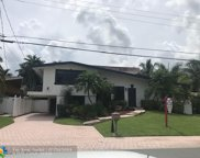 2625 Nassau Ln, Fort Lauderdale image