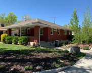 637 E Kensington Ave, Salt Lake City image