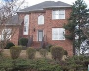 6486 Cambridge Rd, Pinson image