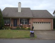 1919 Waterford Dr, Old Hickory image