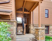 65 Antlers Gulch Unit 502, Dillon image