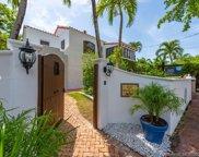5242 Pine Tree Dr, Miami Beach image