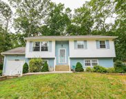 250 Terry Ln, Egg Harbor City image