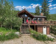 8604 Fall River Road, Idaho Springs image