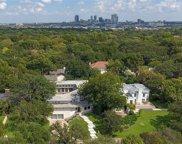 304 Crestwood Drive, Fort Worth image