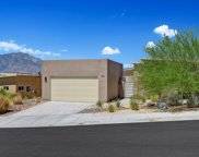 13911 Valley View Court, Desert Hot Springs image