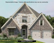3023 Tanager Trace, Katy image
