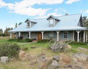 19855 Connarn  Road, Bend, OR image