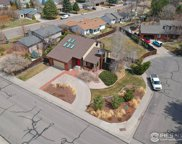 1710 58th Ave, Greeley image