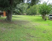 1574 Platt Dr., Little River image