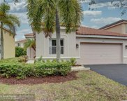 1402 Banyan Way, Weston image